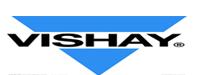 Vishay Semiconductor Opto Division