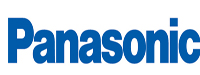 Panasonic Electronic Components - Semiconductor Products