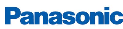 Panasonic Electronic Components