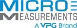 Micro-Measurements (Division of Vishay Precision Group)