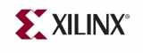 Xilinx Inc
